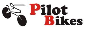 Pilot Bikes