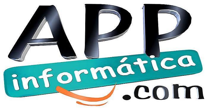 https://www.appinformatica.com/tienda-de-informatica-baleares-ibiza-parque-la-paz.php
